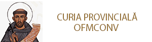 https://liceulfranciscan.ro/wp-content/uploads/2020/12/CURIA-PROVINCIALA-F.png