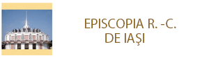 https://liceulfranciscan.ro/wp-content/uploads/2020/12/EPISCOPIA-IASI.png